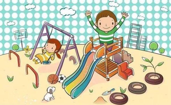 这时家长应给孩子多看儿童画报,画书,玩拼图游戏和迷宫游戏,到公园看