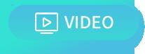 Play full English video