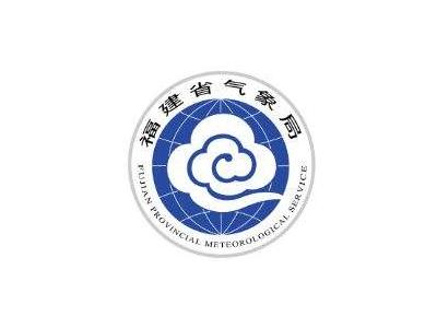 省气象局党组召开集体学习会
