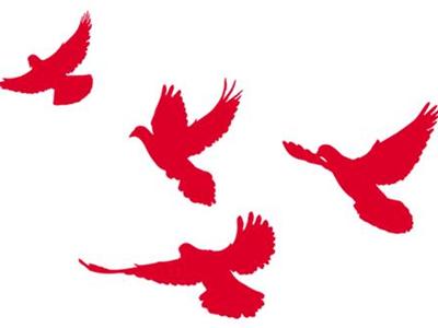 统筹推进四项重点措施——中央组织部、中央统战部、中央和国家机关工委扎实开展主题教育