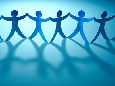 人民论坛:团结奋斗 同心筑梦