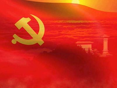 安徽日报评论员:强化政治担当 加强组织领导