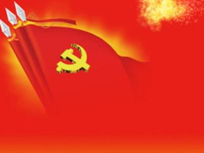 """长乐区直机关实施三大""""红色行动""""推动主题教育扎实开展"""