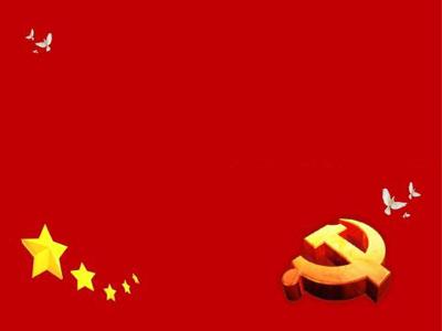 南平市直机关工委召开主题教育座谈交流会暨征求意见会