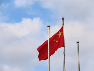 福建新华发行集团召开第一批主题教育座谈会