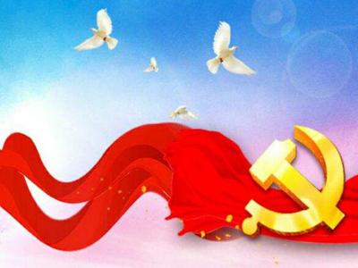 坚守初心使命 唱响民族团结赞歌——新疆维吾尔自治区各地州、高校扎实做好民族团结进步创建工作