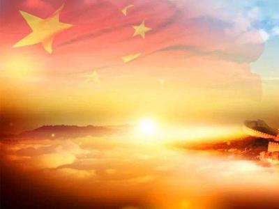 咸辉参加指导宁夏中卫市委常委会主题教育专题民主生活会