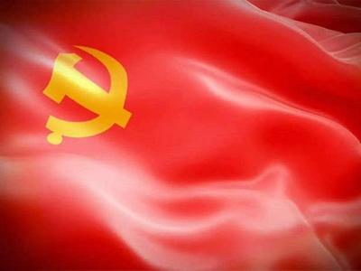 省药监局组织干部参观警示教育基地筑牢思想防线