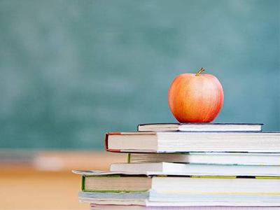 广西壮族自治区第二批主题教育进展情况汇报会要求 以求真务实作风精心做好总结工作
