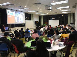 case-study-hku-teach-edmodo-vr-ar-2