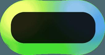 VR教程标题框